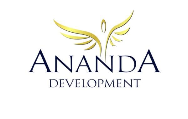 Ananda Development Co.,Ltd.