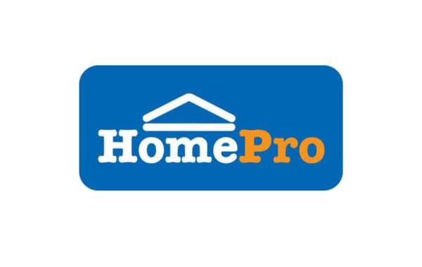 Home Product Center (Public) Co., Ltd.