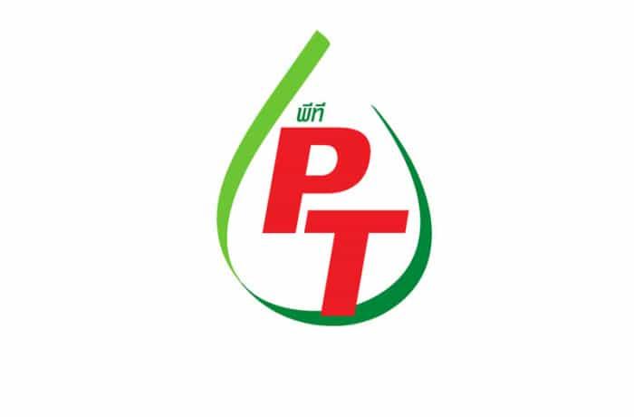 Petroleum Thai Corporation Co., Ltd.