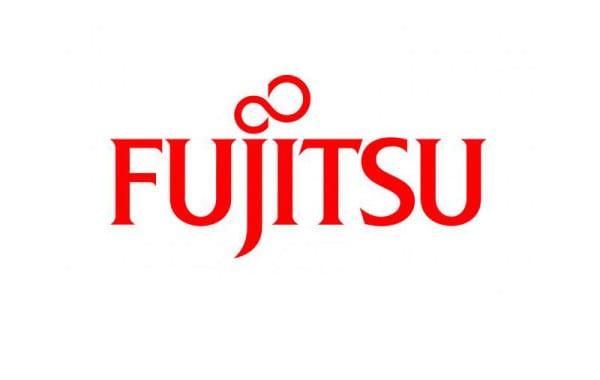 FUJITSU SYSTEMS BUSINESS ( THAILAND) LTD.