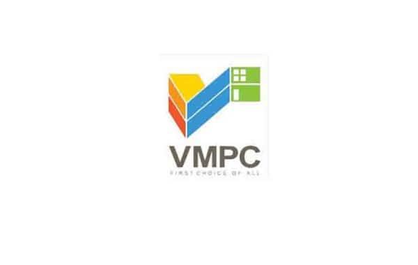 v.m.p.c. company limited