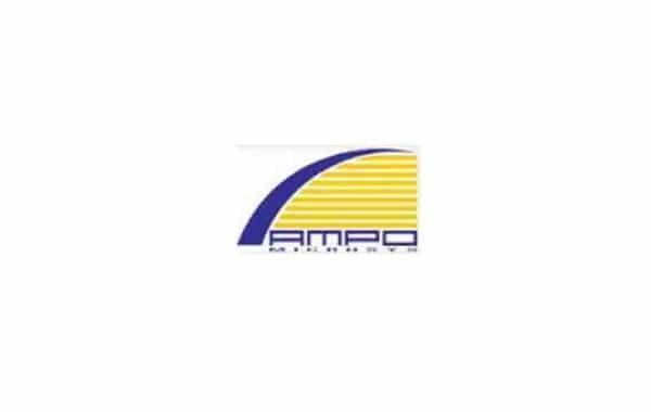 Ampo Microsys Co.,Ltd.