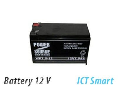 Battery_12V