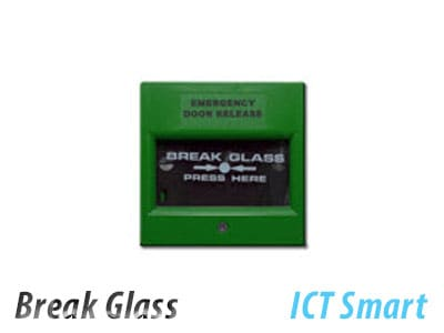 Break_Glass_1