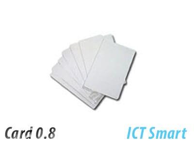 Card0_8