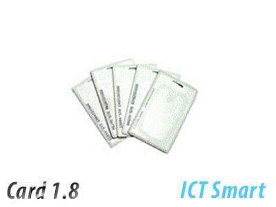 Card1_8