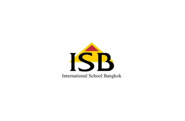International School Bangkok(ISB)