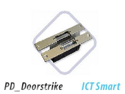 PD_Doorstrike