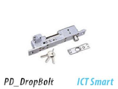 PD_Dropbolt