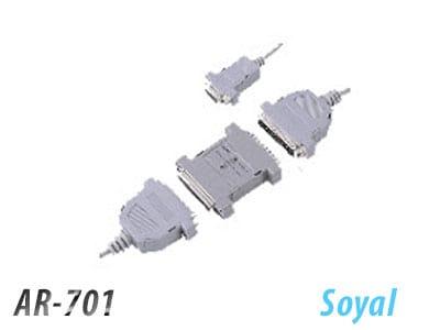 Soyal_AR_701