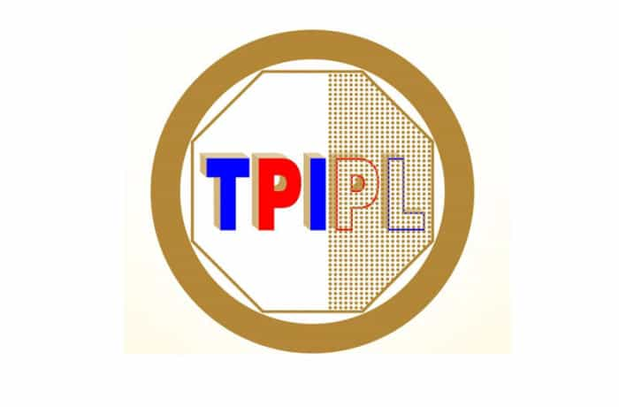 TPI Polene Public Company Limited