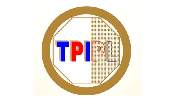 TPI Polene (Public) Co.,Ltd.
