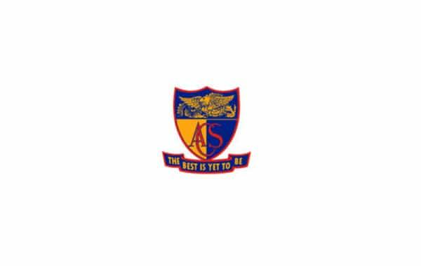 Anglo Chinese International School(Srinakarin)