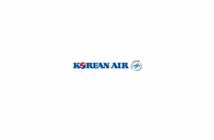 Korean Air