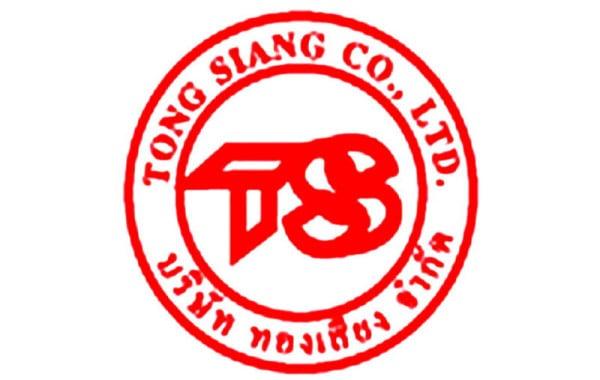 Tong Siang